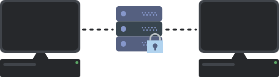 Webhook Integration for IT Support