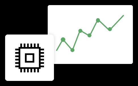 CPU Usage RMM Tool