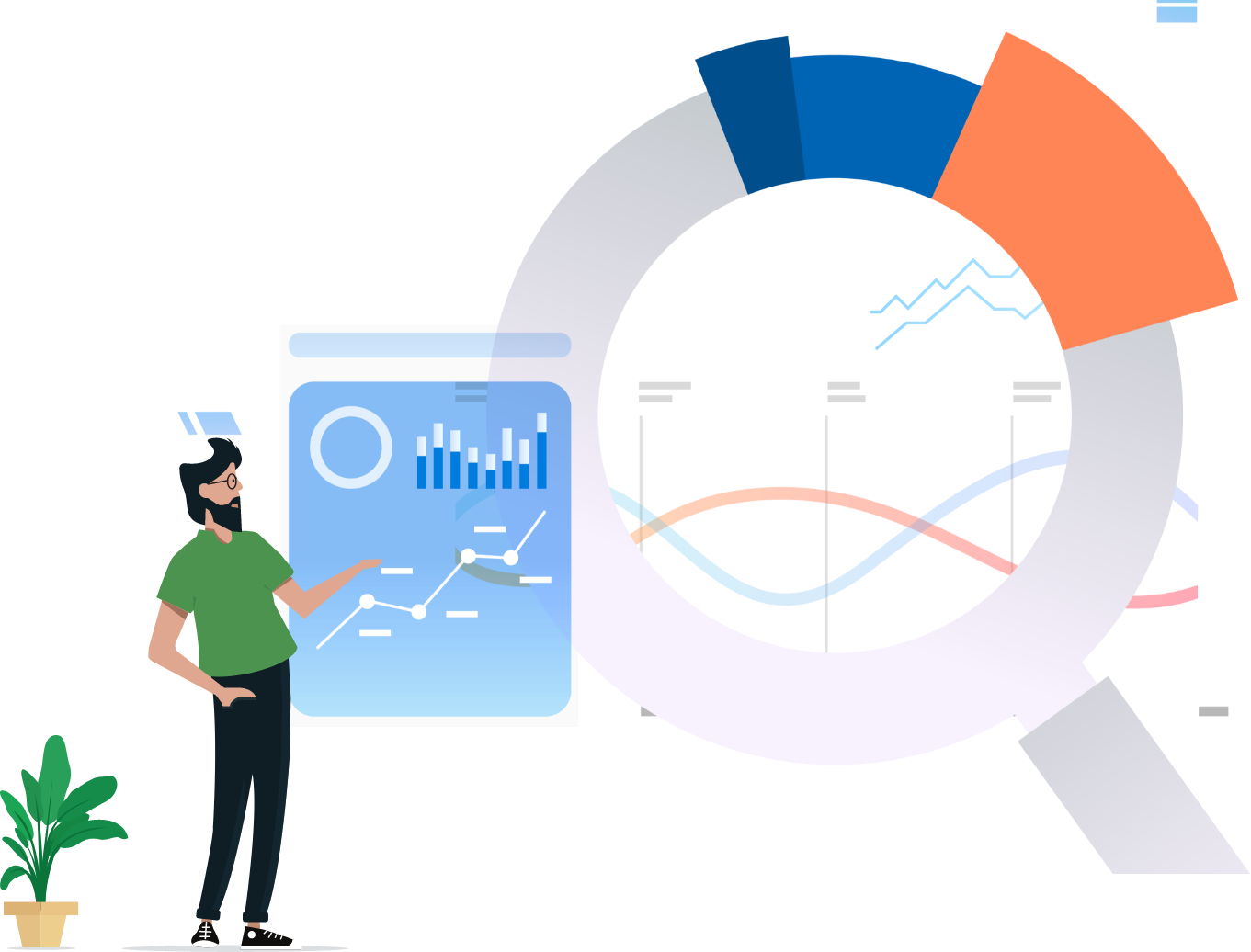Remote Monitoring Management (RMM) Tools