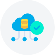 IT Support Software Hosted on Cloud