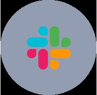 Slack Integration for IT Support Software