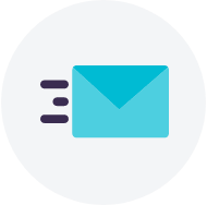 IT Support Ticket Automation via Email