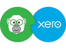 Integrating with Xero for Advanced Billing Features